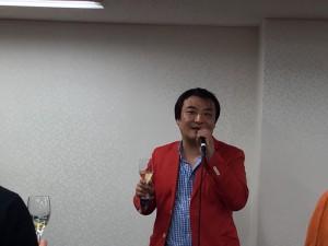 坂本式・最短最速億万長者術!【これから始まる激熱!年始商戦!!】